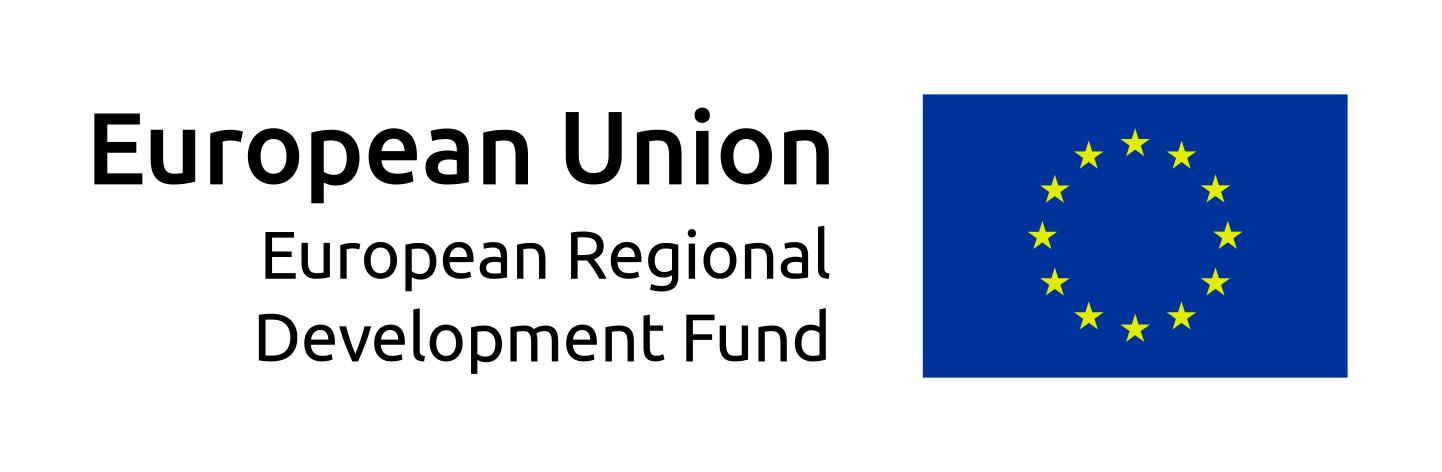 Przejdź do strony https://www.funduszeeuropejskie.gov.pl/