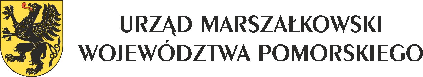 Przejdź do strony https://pomorskie.eu/urzad-marszalkowski-wojewodztwa-pomorskiego