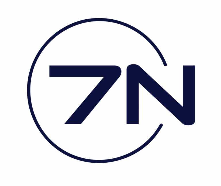 7N comes to Tricity
