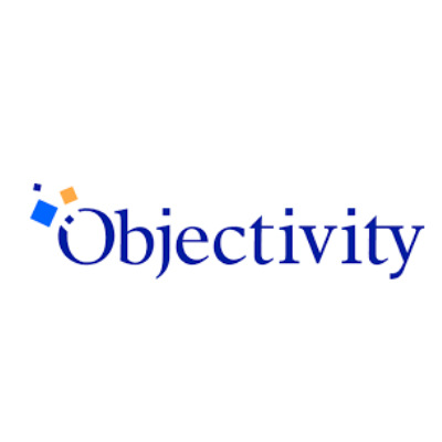 Objectivity starts operations in Tricity
