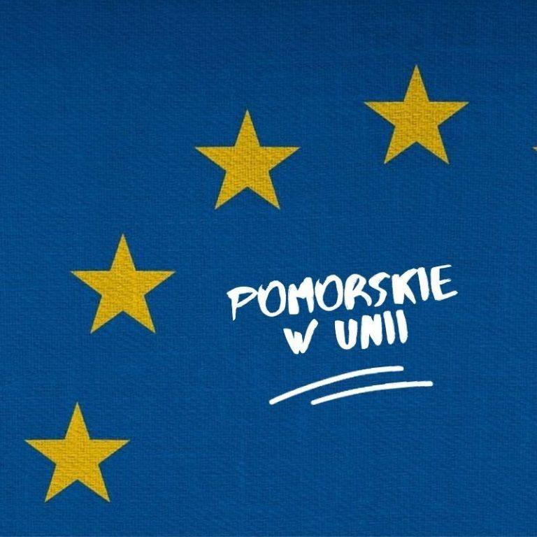 Pomerania in Europe
