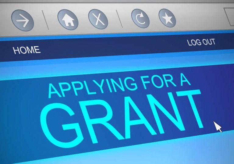 Granty Unijne dla MSP na relokację pracowników – konkurs już 24 maja