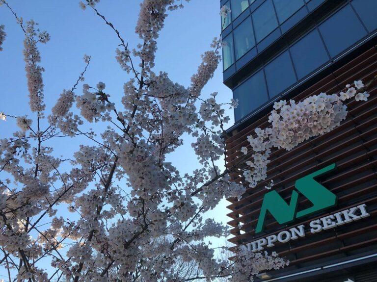 Dlaczego japońskie firmy inwestują w Trójmieście