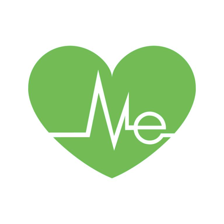 CareMe Tech – Trójmiejska firma z sercem